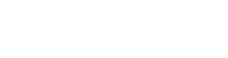 【公式】SIA公認 舞子プロスキースノーボードスクール | 舞子スノーリゾート公認スクール